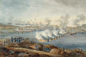 Finska kriget 1809 striderna vid ratan iko01pbgdzwmxjwjpkix6a