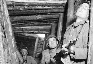 Finska soldater fortsattningskriget 1944 andra varldskriget 79nzfrezcqhee8jm8ykaqa