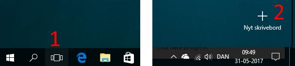7 skjulte triks i Windows 10 som du kanskje ikke kjenner til