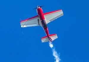 Fly top  c dndqgdpkx7tyarpy8jw