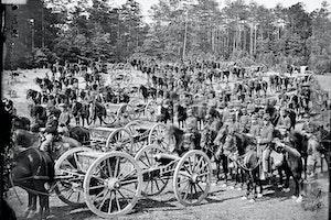 Flying artillery fair oaks 1862 ne2a2n8fqpk3u1inspbtbq