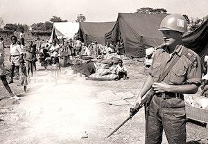 Fn soldat svensk kongo elisabethville balubas 1961 39nw4r14wckshzk06myogw