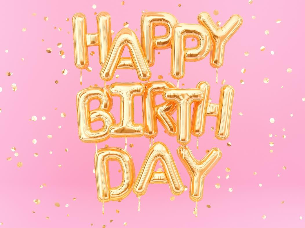 Billedresultat for tillykke med fødselsdagen