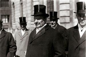 Folkpartiet carl gustaf ekman statsminister 1920 1930 tal politiker h0r1bliujlc1jx cazd2rq
