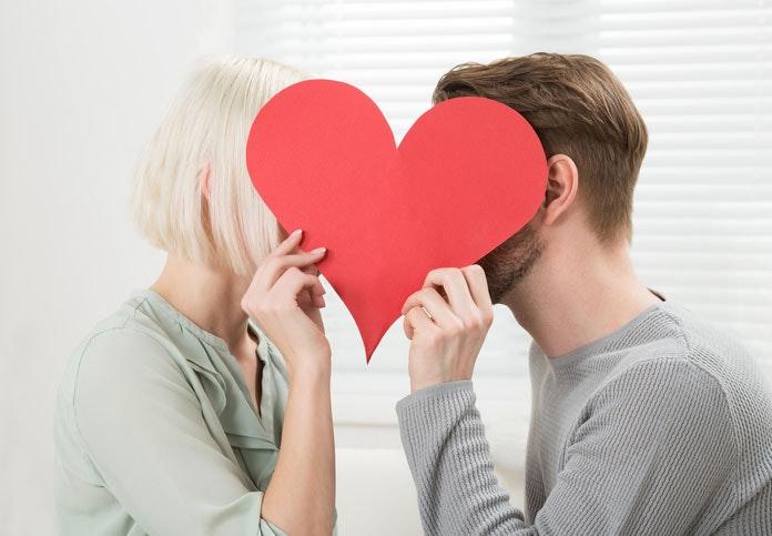 hvordan stoppe forelskelse