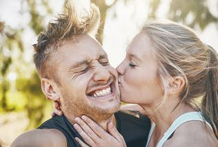 korte guy dating tips hvordan man finder en pige værd at danse
