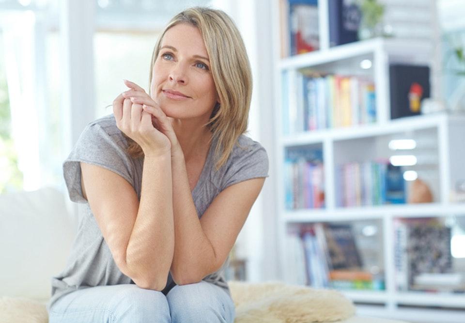 hormonbehandling overgangsalder bivirkninger