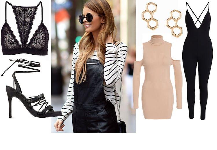 bcde82fe Shopping på budsjett: 13 plagg til under 400 kr | Costume.no