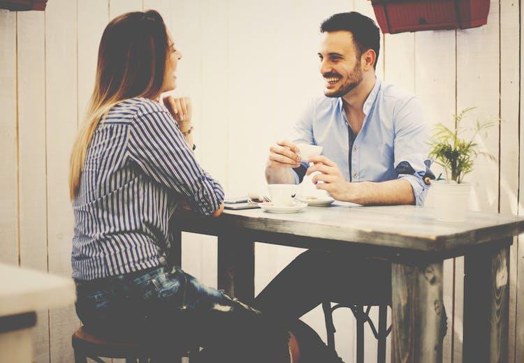 korte fyre dating hjemmeside gratis dating sites i alberta canada