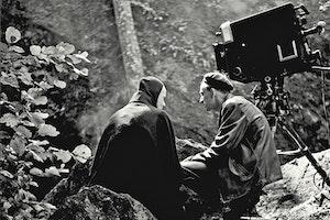 Fotografi ingmar bergman rasunda 1956 doden rbf5aefflamh xw9jfryvq