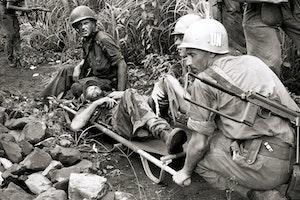 Fotografi kongo fn svenska soldater faltskada  0xs6bllikcimny nmr8qa