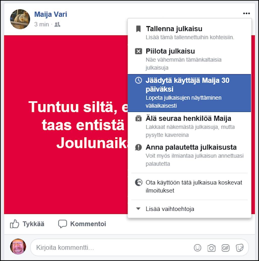 dating site hakkeroitu Uutiset