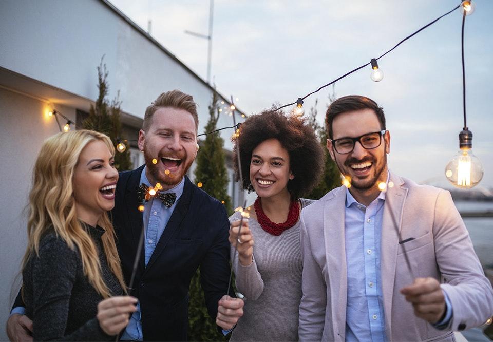 gay cityherrers dk modne herrer søger yngre mænd