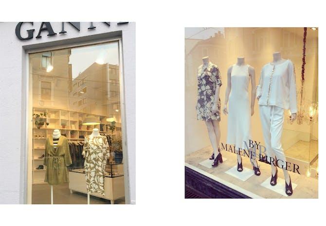 26d7ecb2 Shopping i Oslo: Butikkene du må besøke | Costume.no