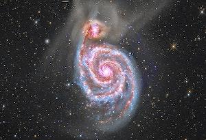 Galakse znsohosvdo078iijxveoka
