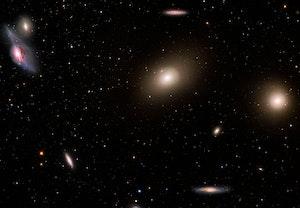 Galakser cacrolpojdy6zhxcjqm26q
