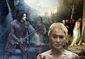 Game of thrones oqdxih tqhbho599 p0ohw