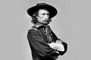 General custer  50i0y80g6duf chcw5ala