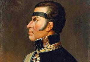 Generallojtnant georg carl von dobeln portratt fpszom9zddlh9p7n9rhaeq