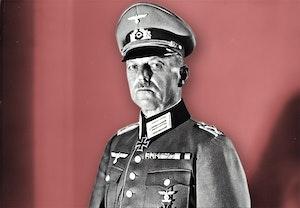 Gerd von rundstedt rod dkjiiiey mz2di2yobv2bw