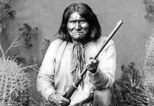 Geronimo med gevar e1f9ucrj dno10yy9njm q
