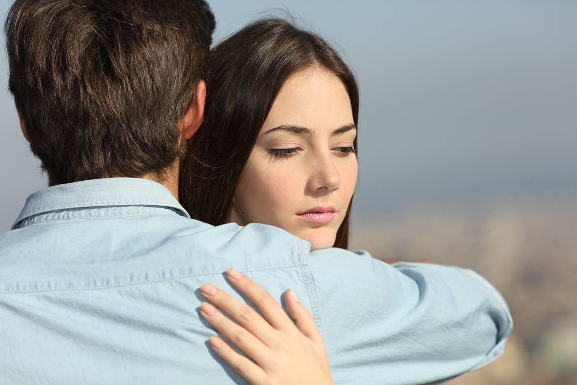 Hvad er dating ikke udelukkende