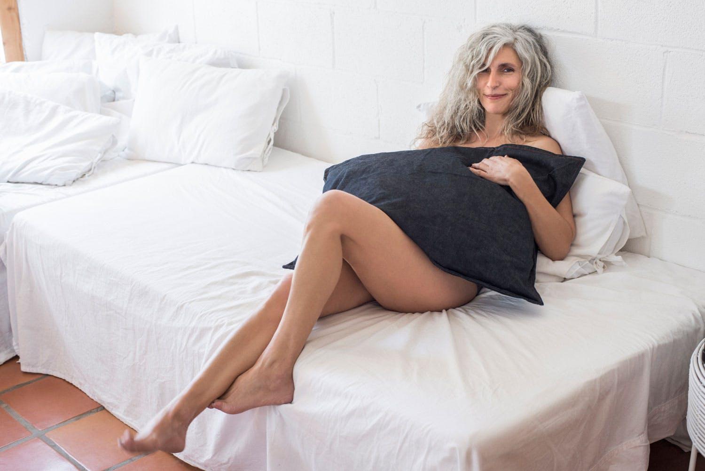 om analplugg voksen sex novelties