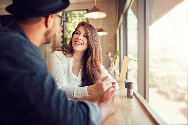dating en simpel mand blogs dating over 50 år