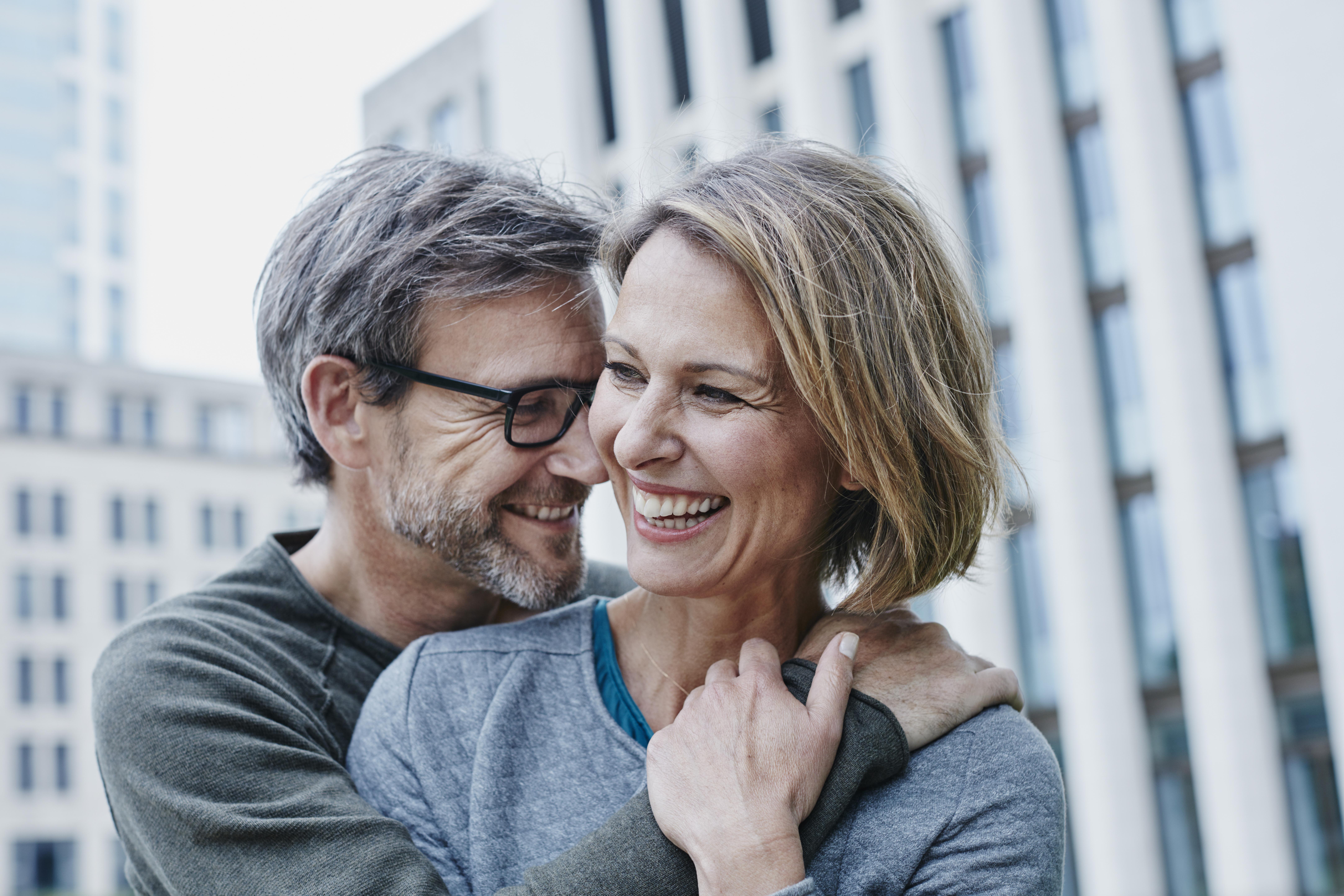 100 gratis dating nettsted for døve