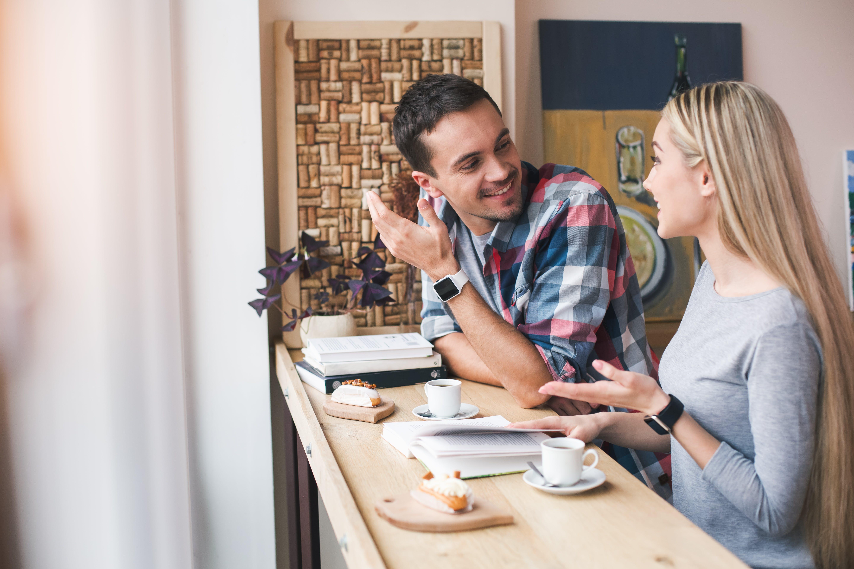 online dating oplevelsesforum parul chauhan og kinshuk mahajan dating