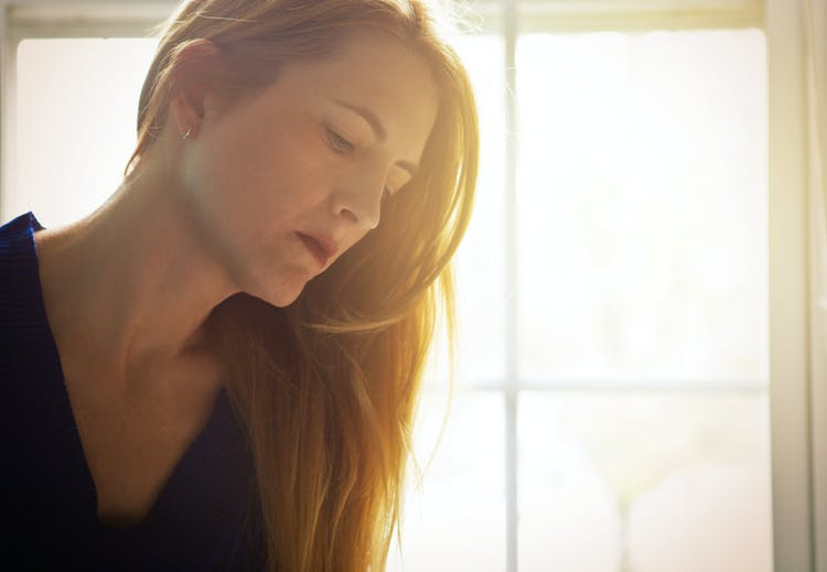 deprimert af dating ægteskab ikke dating 13.bölüm del 2