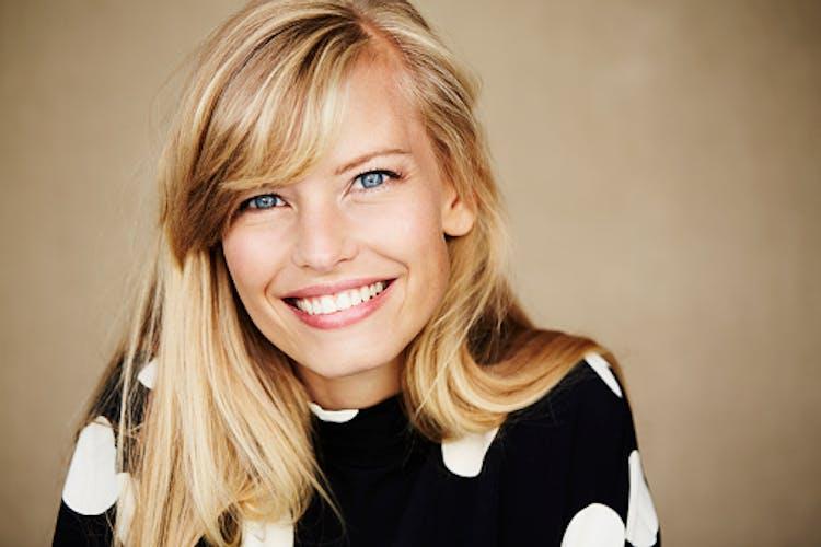 Fremragende 8 vigtige tips, du ALDRIG bør glemme, hvis har sart hud   Woman.dk HI06
