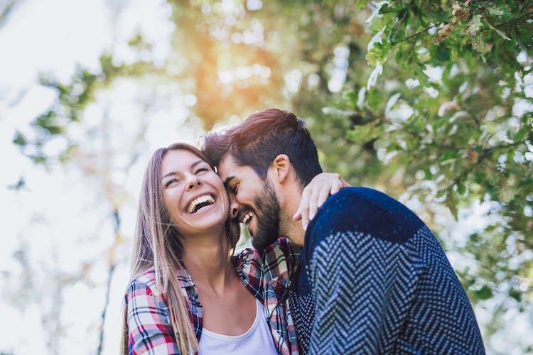 10 ting kvinder elsker ved mænd