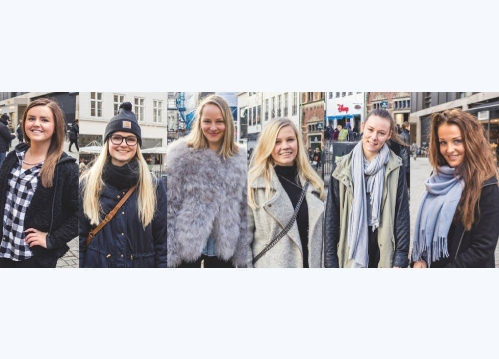 polske damer i norge tinder date