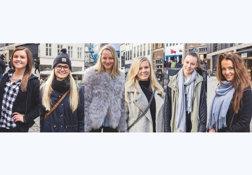 norske porno skuespillere free sex video