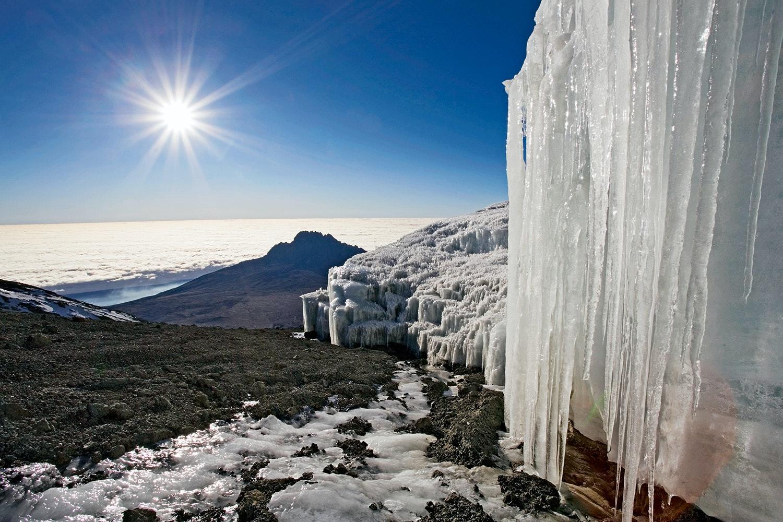 Vad ar problemet med klimatet