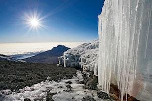 Glaciar smalter global uppvarmning kilmanjaro ap xn6z 3vygtmvfufcijq?w=300