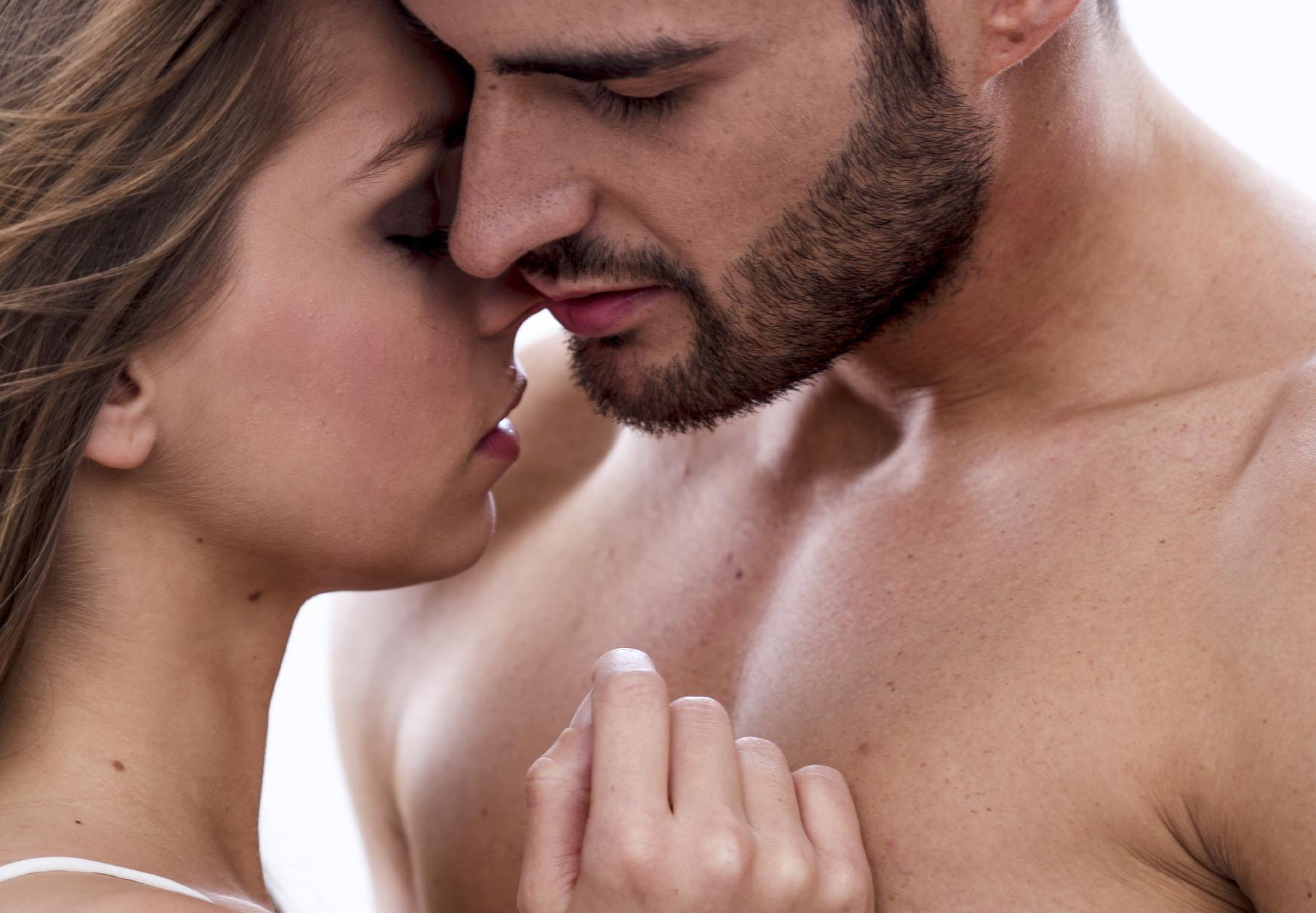 fræk sexhistorier nøgen røv
