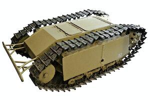 Goliath sdkfz302 shbbr7iguio61ak5 fknnq