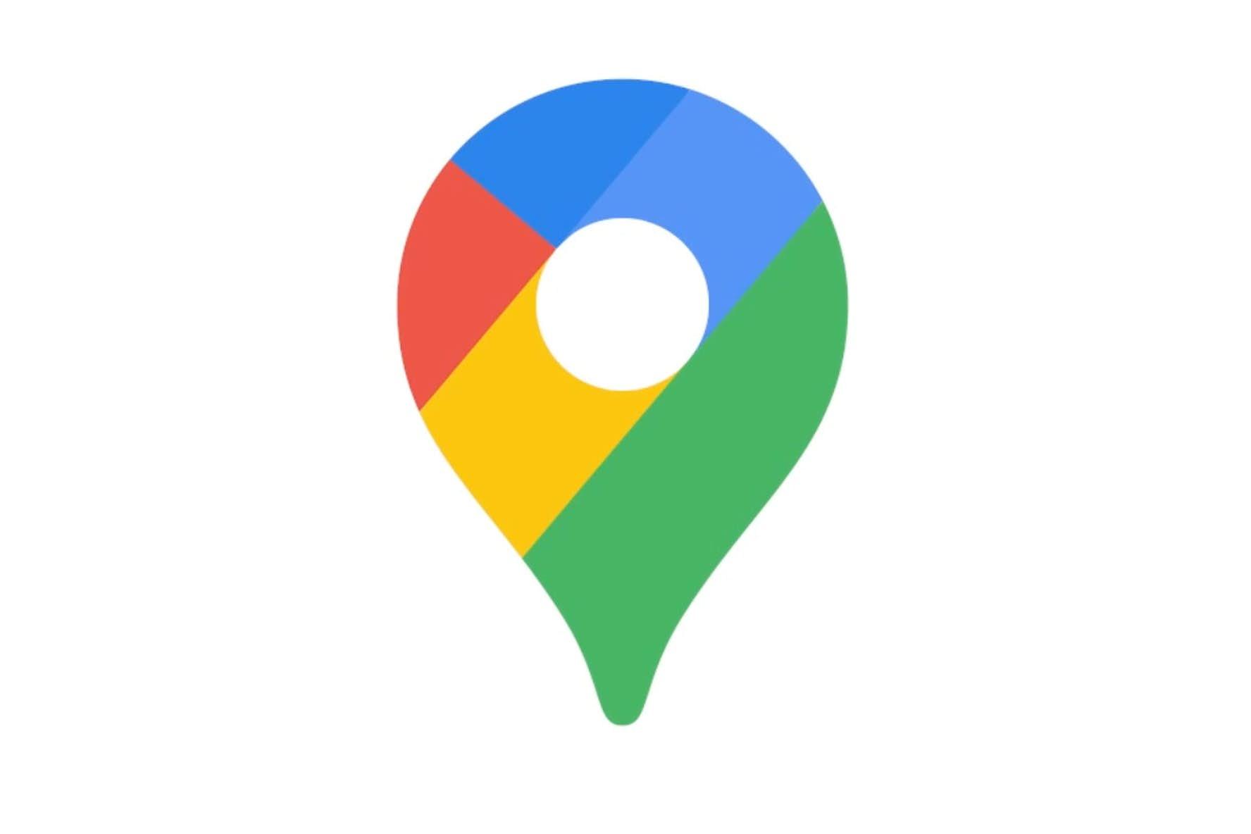Google Mapsille Uusi Kuvake Ja Uusia Ominaisuuksia Kotimikro Fi