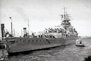Graf spee 1939 andra varldskriget tyskland nazi wv2cjeces nrb2dwadoffa