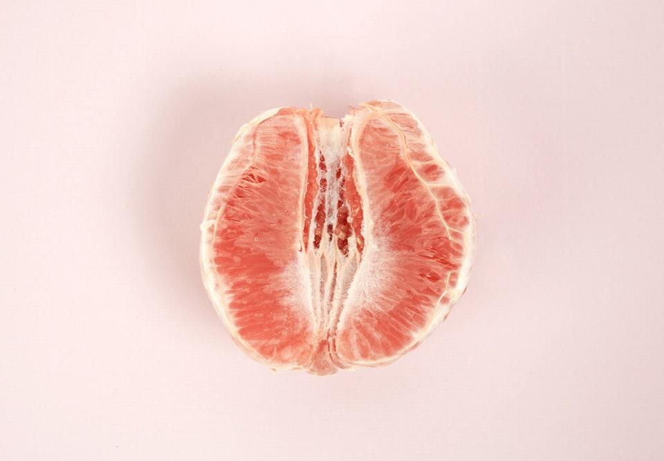 hvordan man skal håndtere at have en lille penis