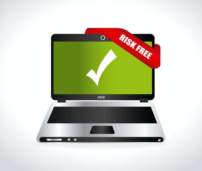 antivirus laptop gratis