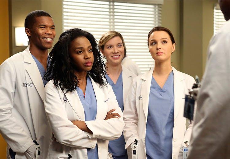 Gratis læger dating site