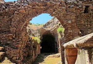 Grotta sjusovare efesos turkiet 3vi nqgguywtpnzcnrg1iw