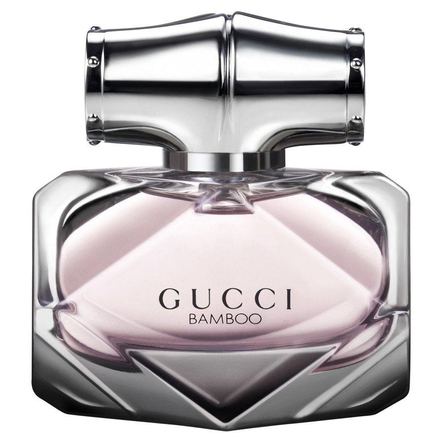 verdens bedste parfume til kvinder