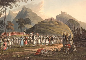 Gurkhas soldater anglo nepalesiska kriget 1815 o1dp92pl1qkte ayxjpsjw