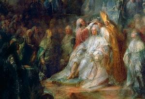 Gustav iii kroning omslag ijm75fhpn0dua96ijpox3w