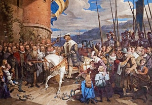 Gustav vasa intag stockholm t52hnmnggblkvkmr2mkgua