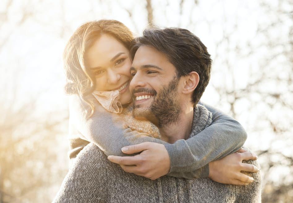 hvordan man kender din dating en douchebag profil introduktioner til dating sites